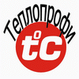 ТМК Теплопрофи